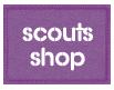 Online SCOUT Shop