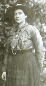 1915 White Mrs MLE_full
