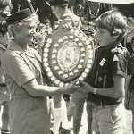 1976 Cub Diamond Jubilee Gilcape3 & Edward Shield_cut