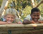 Donate to SCOUTS SA