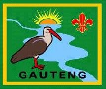 SSA Gauteng Region