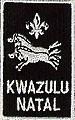 SSA KZN Region