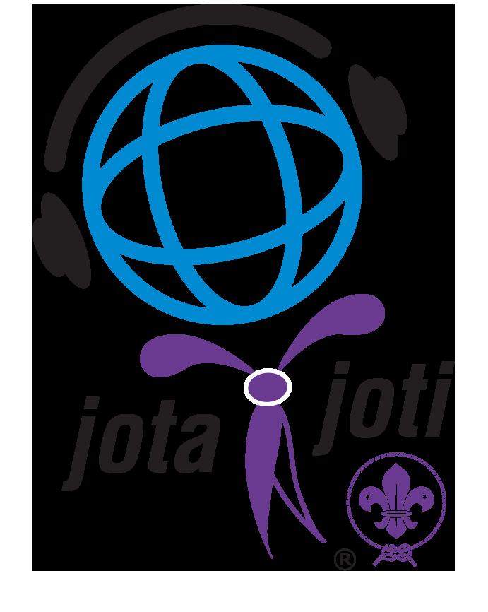 JOTA JOTI Logo