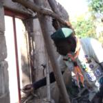 Mpumalanga home renovations.jpg