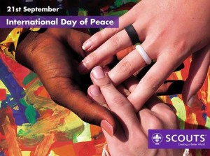 world peace day wosm image