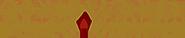 1318943366_logo_header