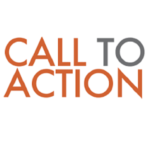 call to action web