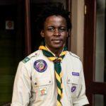 Exco Henry Sibanda