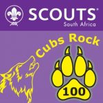 2016 100 Years Cubs Rock