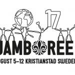 2017-swedish-jambo
