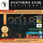 2018 rover moot zimbabwe