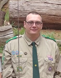 The Grand Slam of Scouting
