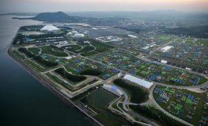 23WSJ - Japan Jamboree