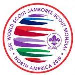 24wsj badge
