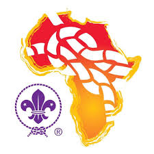 AFRICA SCOUT DAY GENERIC