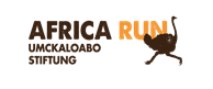 Africa Run - chief in cologne