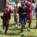 Cubs 1st Ikwezi