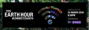 EH 2018 Global OOH Long Landscape 9021x3021