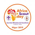 Africa Scout Day