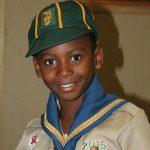 Iviwe Ntonga
