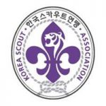 Korea Scout Association