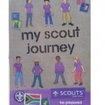 My Scout Journey