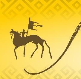 Nomads camp Kazakhstan profile