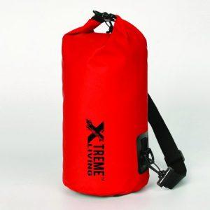 OUT010B-shop dry stream bag