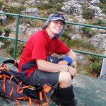 Prospectors Trail Sabie, Mpumalanga lawrence