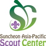 Suncheon Asia Pacific Scout Center