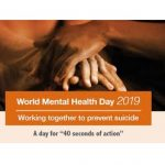 WHO World mental health day pp