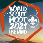 WorldScoutMoot2021logo