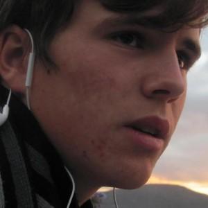 Zachery Preyser2