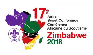 africa scout conference 2018
