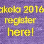 akela 2016 register here