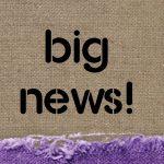 big news online promo