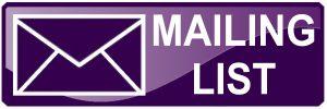 button-mailing-list