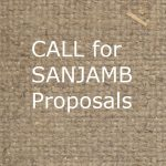 call-for-sanjamb-proposals