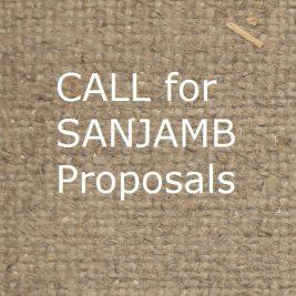 call-for-sanjamb-proposals