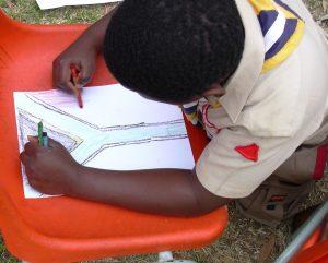 child-drawing-sa-flag