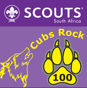 cubs rock logo