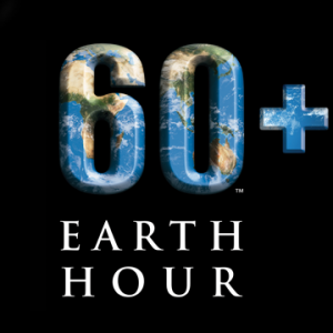 earth hour vertical