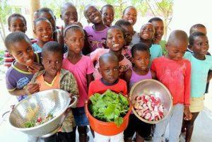 ekurhuleni center for orphans and vulnerable children