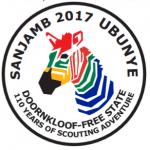 final logo 2017