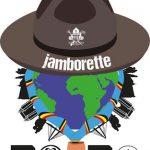 jamborette Ninove