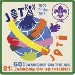 jj2017badge