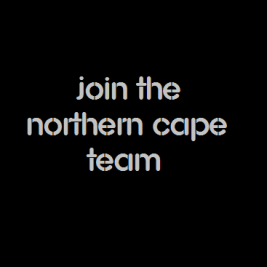 join the NC team