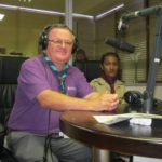 kzn scouts on radio oct 2015