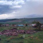 kzn tornado devastation