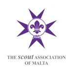 malta scout association